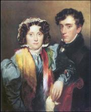 Lockhart 1837 Robert Scott Lauder